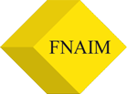 Fnaim - Agir pour le logement